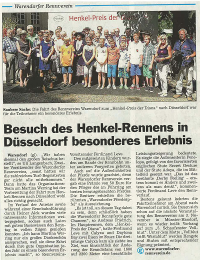 tl_files/rennverein/images/20130812 Zeitungsartikel.jpg